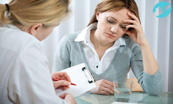 Овуляция - признаки, симптомы, ощущения