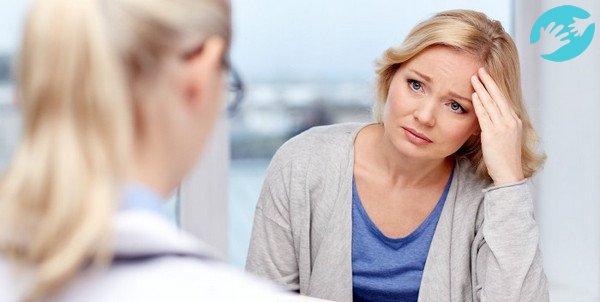 Забеременеть при миоме в 40-50 лет – возможно при опухоли небольшого размера и наличии овуляции.
