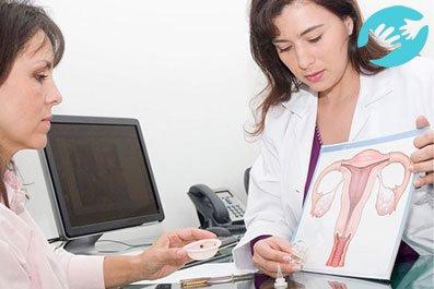 Лечение эндометриоза у женщин способы лечения