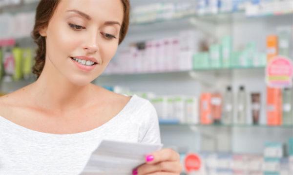 Норколут для вызова месячных при беременности